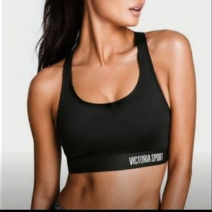 Size XL🌺 VICTORIA'S SECRET SPORTS BRA.nwt